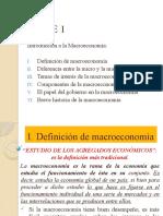 2-introducción a la macro.pptx