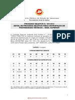 gabaritos_preliminar