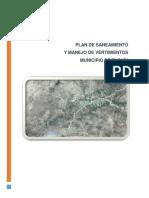 2537_plan-de-saneamiento-y-manejo-de-vertimientos-tuchin