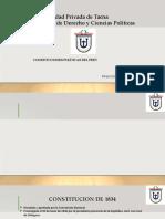 universidadprivadadetacna-160625001805