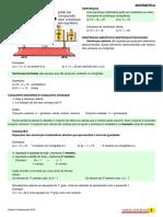 @LivrosEmPDF Matemática - EF.pdf
