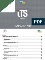 ABAP 740 -Curso_V1 (1).pdf