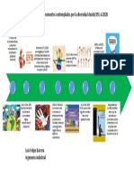 diversidad linea.pdf