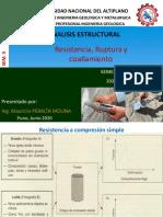 SEM_05 Resistencia, ruptura y cizallamaiento.pdf