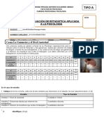 examen 1 psico E.doc