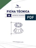 FICHA TÉCNICA 2019 PLOTS - 180219-compressed
