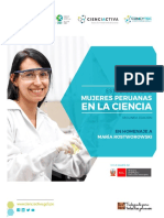 Bases_-_Estudios_Sobre_Mujeres.pdf