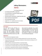 FT-DVPOWER-TWA500D-Rev1.pdf