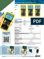 FT-AEMC-1030_1035_1039_1040_1045-Rev1