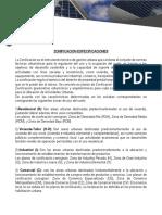 Zonificacion especificaciones-Informacion Publica