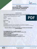 instructivo_th100_automonitoreo_paradox_1.3-3.pdf