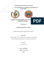 DANIEL_TIRADO_FODA.pdf