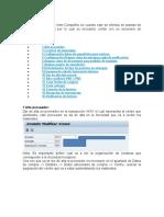 SAP Flujo de Intercompania.docx