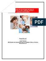 COMPENDIO DE SOLUCIONES C3SD Colombia 2018.pdf