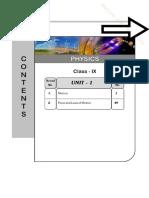 Class_IX(Physics)_Unit-1-edited (1).pdf