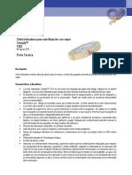 Cinta control Vapor 1322.pdf