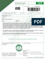 RESOLUCION DE FACTURACION 2019-ABRIL SOG-MED-IBG.pdf