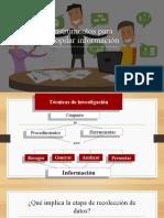 Instrumentos para recopilar información sem 4 (1)