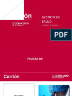 Gestion 1.ppt