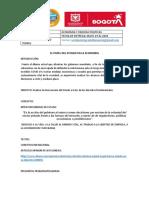 ACT. 1 CIENCIAS POLITICAS 10° II TRIMESTRE