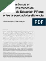 barometro01-06.pdf