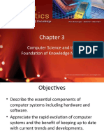 InformaticsStPPTCh3