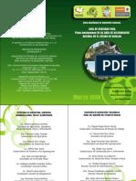 GUÍA DE DENSIDAD PARA Pinus montezumae EN SU ÁREA DE DISTRIBUCIÓN NATURAL EN EL ESTADO DE HIDALGO.pdf