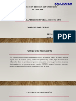 MODULO CG-UNO II.pptx