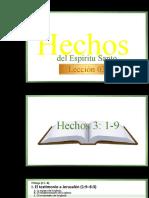 05 Hechos - 02