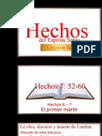 05 Hechos - 03