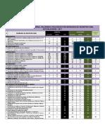 Conozca-precios-documentos-servicios-Sereci_LRZFIL20170331_0005