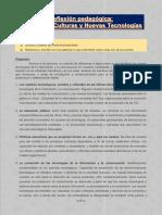 REFLEXION_PEDAGOGICA_-_EDUCACION_CULTURAS_Y_NUEVAS_TECNOLOGIAS.pdf