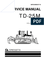 DRESSTA-SERVIS MANUAL.pdf