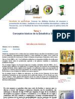 Conceptos Básicos y escala de medida -convertido.pptx