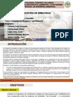 INDUSTRIA DE EMBUTIDOS-FINAL (1).pdf