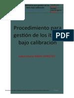 Formato procedimientos.docx