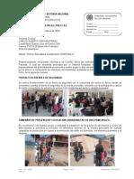 Informe de Actividades Septiembre SISER CAJICA.docx