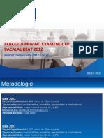 Perceptii_privin_examenul_de_bacalaureat.pdf
