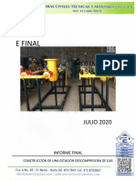 INFORME FINAL PULIDO JULIO 2020