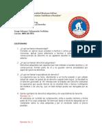derecho cuestionario 27-4-20.docx