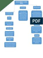 politica cambiaria1.pdf