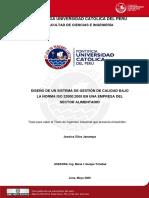58507116-TESIS-ISO22000-PUCP.pdf
