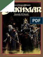 Lankhmar - CA2 - Swords of Deceit.pdf