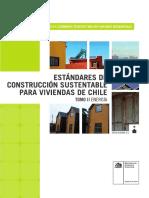 ECSV_2.pdf
