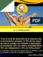 ponencia 1.pptx