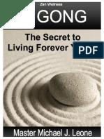 Zen-Wellness-Secret-to-Living-Forever-Young