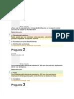 pdf-392473892-evaluciones-materia-e-commerce-uniasturias-1pdf_compress.pdf