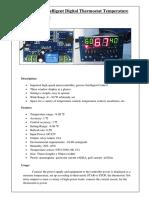 xh-w1401-intelligent-digital-thermostat-temperature-control-sensor