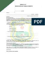 Anexo 1 y 2 COVID 19.pdf