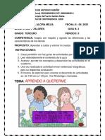3.  PLAN DE CONTINGENCIA ETICA Y VALORES 2 PERIODO(1)